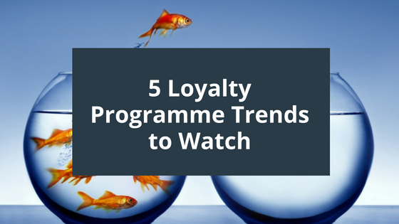 loyalty-trends-2016