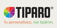 Tiparo