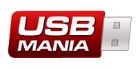 USB Mania