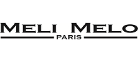 Meli Melo Paris