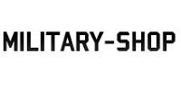 Military-Shop