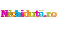 Nichiduta