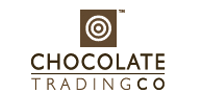 Chocolate Trading Co.