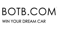 BOTB.COM