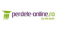 Perdele Online