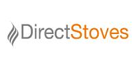 DirectStoves