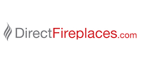 DirectFireplaces.com