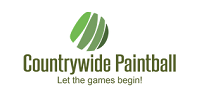 Country Wide Paintball