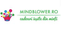 Mindblower