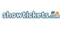 ShowTicket.com