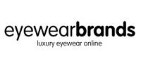 Eyewearbrands