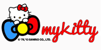 MyKitty