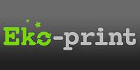 Store Logo