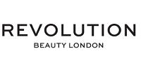 Revolution Beauty