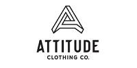Attitude Clothing.Co