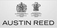 Austin Reed