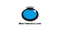 Blue-tomato.com
